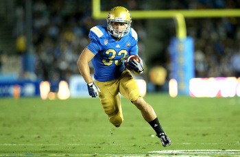 Hi-res-181507424-running-back-steven-manfro-of-the-ucla-bruins-carries_display_image