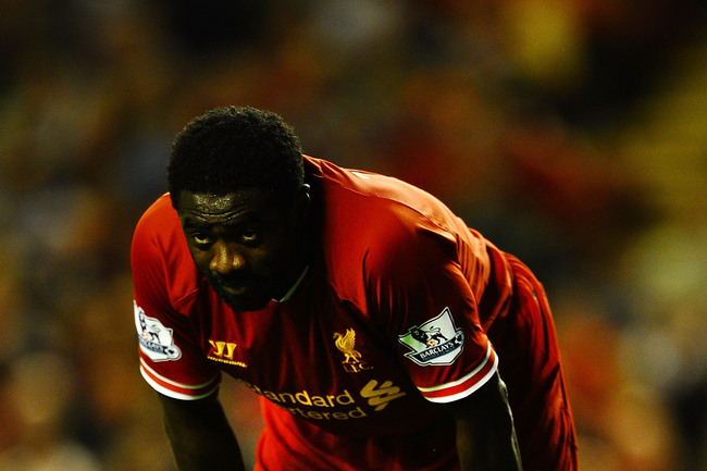 Hi-res-178223343-kolo-toure-of-liverpool-looks-on-during-the-capital-one_crop_650