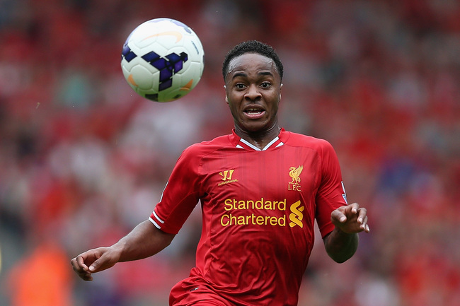 Hi-res-181454852-raheem-sterling-of-liverpool-in-action-during-the_crop_650