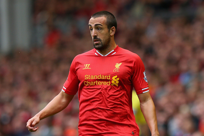 Hi-res-179198920-jose-enrique-of-liverpool-in-action-during-the-barclays_crop_650