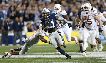 Hi-res-180010811-jamaal-williams-of-byu-cougars-runs-free-as-kendall_display_image