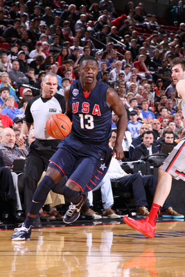 Hi-res-167263271-julius-randle-of-the-usa-junior-select-team-drives_display_image