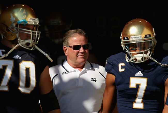 Hi-res-182602137-head-coach-brian-kelly-of-the-notre-dame-fighting-irish_crop_650x440