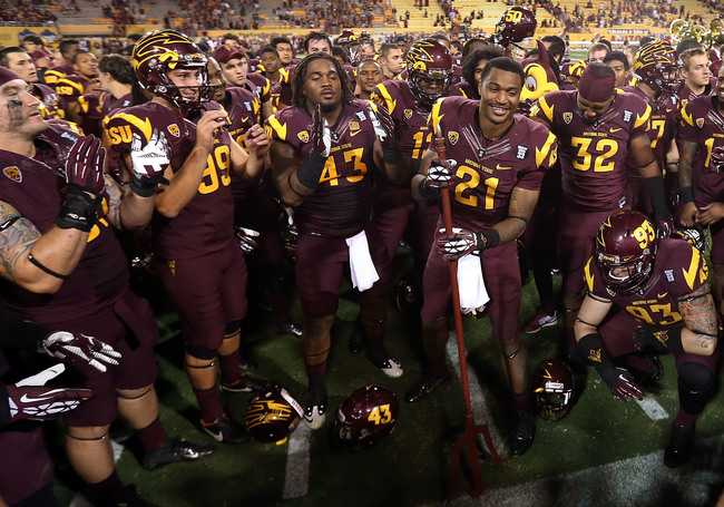 Hi-res-182601915-wide-receiver-jaelen-strong-of-the-arizona-state-sun_crop_650