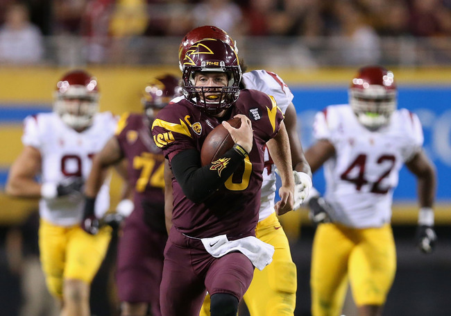 Hi-res-182601652-quarterback-taylor-kelly-of-the-arizona-state-sun_crop_650