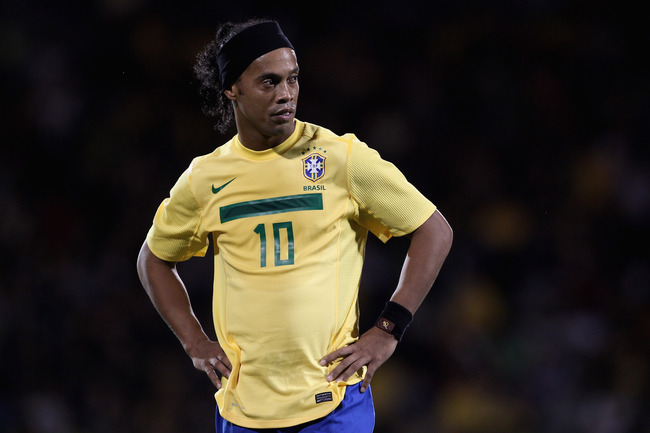 Hi-res-123908376-ronaldinho-of-brazil-looks-on-during-the-international_crop_650