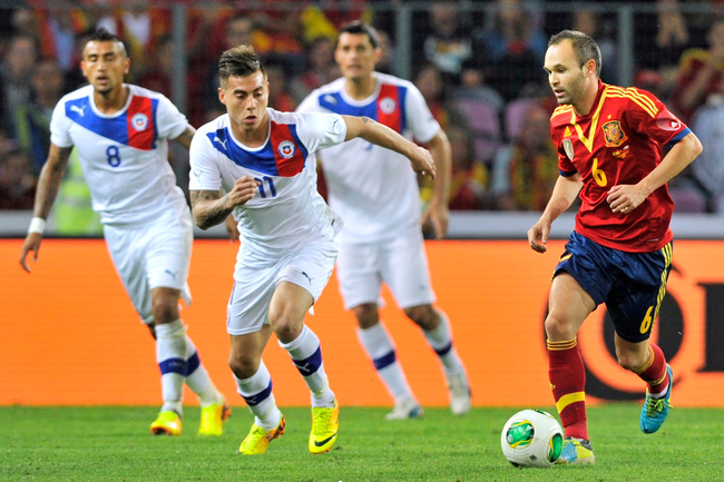 Hi-res-180300119-eduardo-vargas-of-chile-and-andres-iniesta-of-spain_crop_650