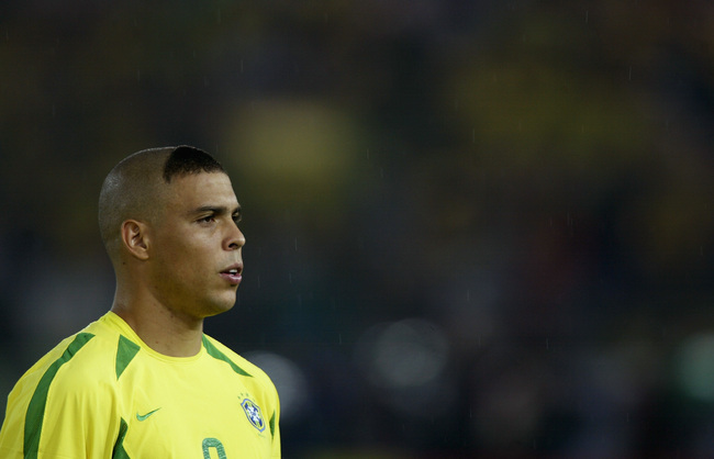 Hi-res-923205-portrait-of-ronaldo-of-brazil-during-the-germany-v-brazil_crop_650