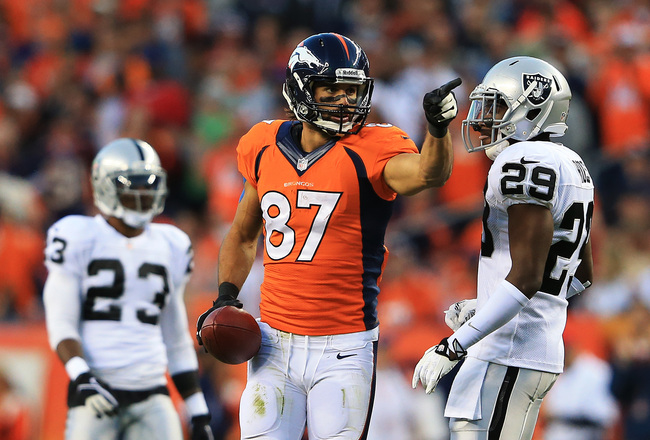 Hi-res-181700490-eric-decker-of-the-denver-broncos-celebrates-a-first_crop_650x440