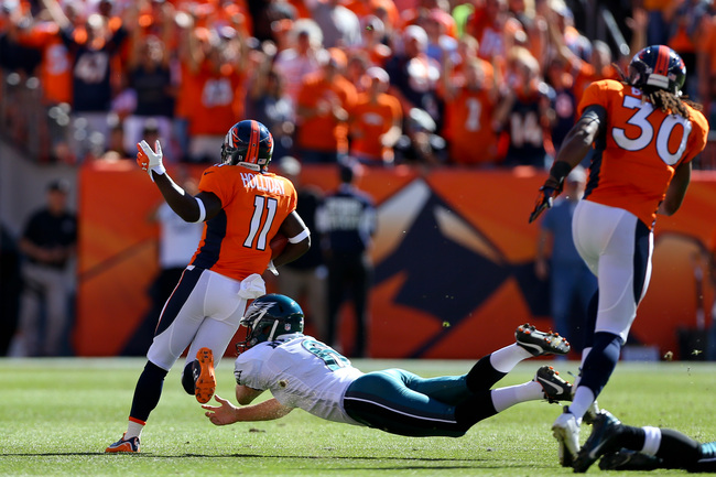 Hi-res-182388495-kick-returner-trindon-holliday-of-the-denver-broncos_crop_650