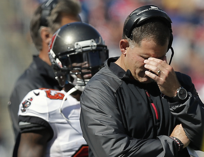Hi-res-181566738-head-coach-greg-schiano-of-the-tampa-bay-buccaneers_crop_650
