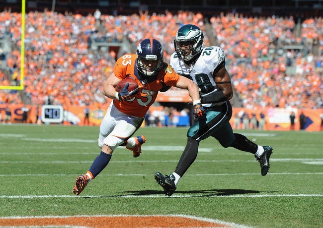 Hi-res-182322805-wes-welker-of-the-denver-broncos-scores-a-touchdown-in_crop_650