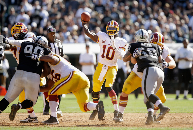 Hi-res-182407188-robert-griffin-iii-of-the-washington-redskins-in-action_crop_650x440