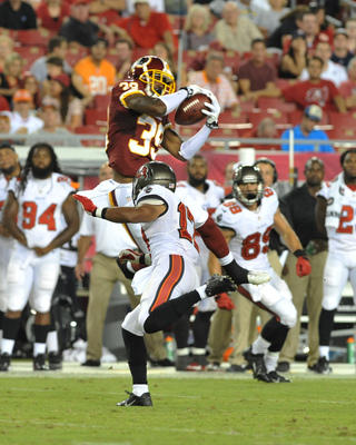Hi-res-178357775-cornerback-david-amerson-of-the-washington-redskins_display_image