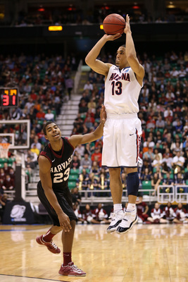 Hi-res-164428449-nick-johnson-of-the-arizona-wildcats-shoots-a-three_display_image
