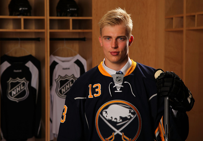 Hi-res-172002888-rasmus-ristolainen-8th-overall-pick-by-the-buffalo_crop_650