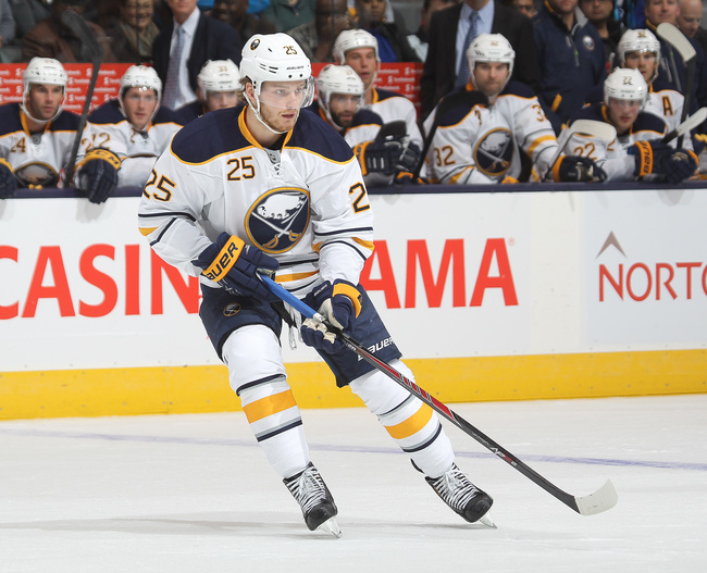 Hi-res-181766049-mikhail-grigorenko-of-the-buffalo-sabres-skates-in-a_crop_650