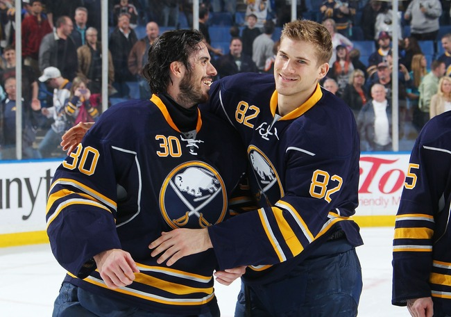 Hi-res-168326999-ryan-miller-and-marcus-foligno-of-the-buffalo-sabres_crop_650