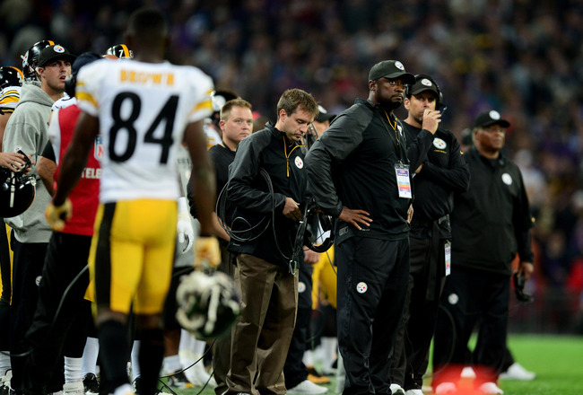 Hi-res-182532683-head-coach-of-pittsburgh-steelers-mike-tomlin-looks-on_crop_650x440