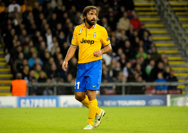 Hi-res-181738360-andrea-pirlo-of-juventus-in-action-during-the-uefa_crop_650