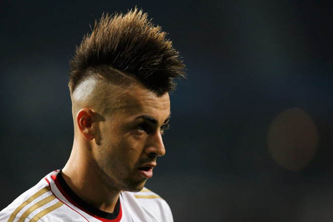 Hi-res-177205979-stephan-el-shaarawy-of-ac-milan-looks-on-during-the_crop_650