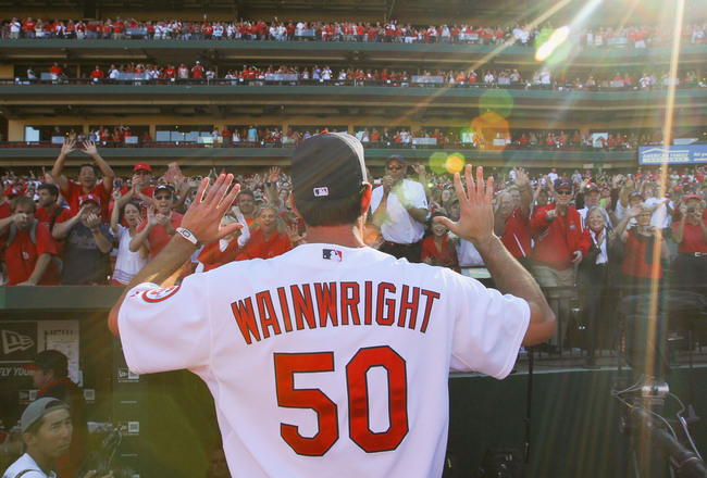 Hi-res-182351407-adam-wainwright-of-the-st-louis-cardinals-acknowledges_crop_650x440