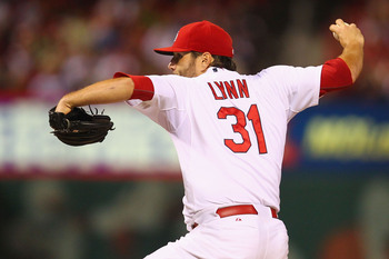 Hi-res-182049169-starter-lance-lynn-of-the-st-louis-cardinals-pitches_display_image