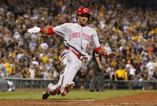 Hi-res-181382486-billy-hamilton-of-the-cincinnati-reds-scores-on-a_crop_650x440