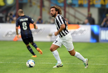 Hi-res-180540326-andrea-pirlo-of-juventus-in-action-during-the-serie-a_display_image