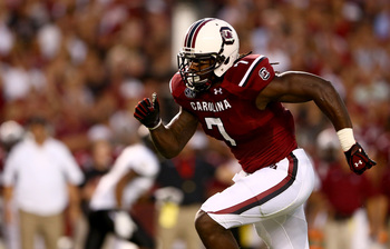 Hi-res-181806668-jadeveon-clowney-of-the-south-carolina-gamecocks-during_display_image
