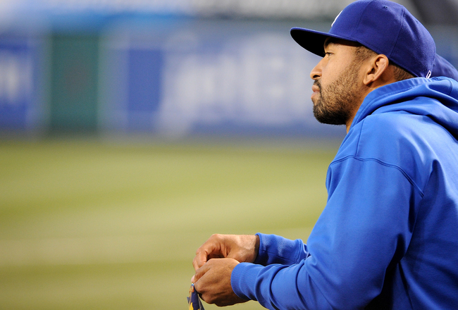 Hi-res-146705123-matt-kemp-of-the-los-angeles-dodgers-looks-on-from-the_crop_650x440