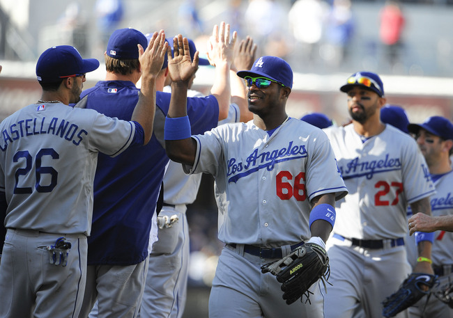 Hi-res-181594072-los-angeles-dodgers-players-high-five-after-beating-the_crop_650