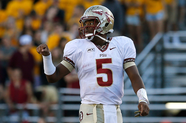 Hi-res-182239913-jameis-winston-of-the-florida-state-seminoles-reacts-in_crop_650