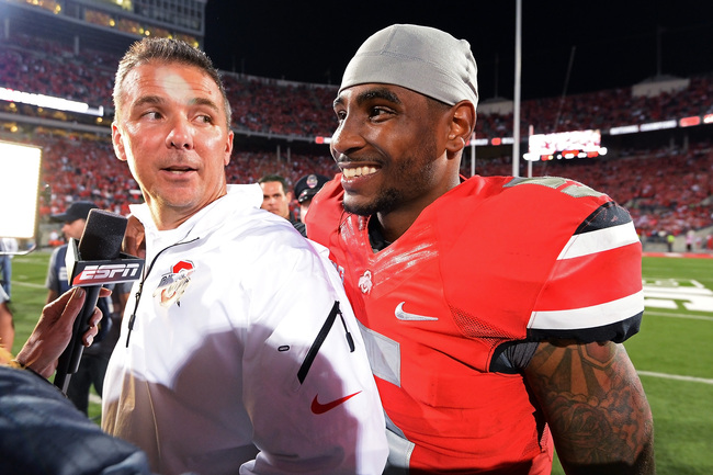 Hi-res-182277655-quarterback-braxton-miller-of-the-ohio-state-buckeyes_crop_650