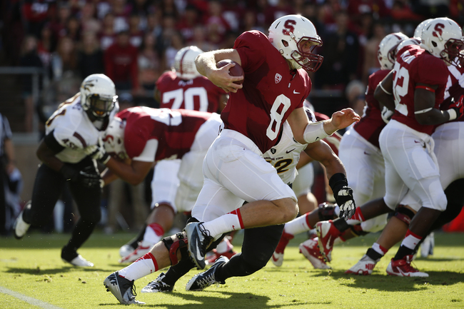 Hi-res-181491190-quarterback-kevin-hogan-of-the-stanford-cardinal_crop_650
