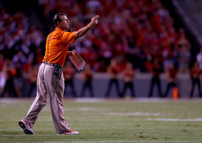 Hi-res-181196581-head-coach-dabo-swinney-yells-to-his-team-from-the_crop_650