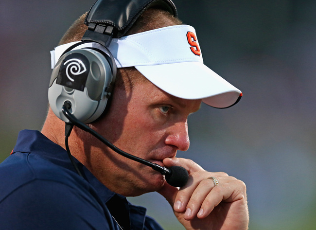 Hi-res-179990120-head-coach-scott-shafer-of-the-syracuse-orange-watches_crop_650