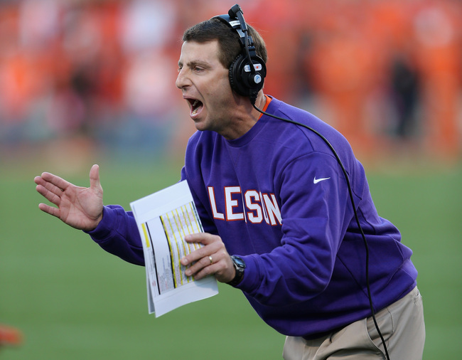 Hi-res-156598371-head-coach-dabo-swinney-of-the-clemson-tigers-yells-to_crop_650