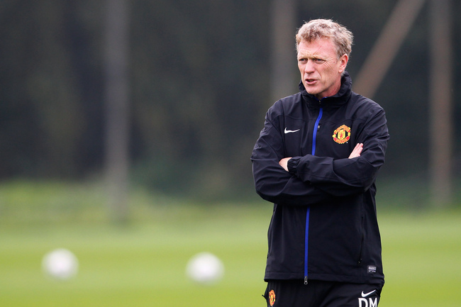 Hi-res-182578233-manager-david-moyes-of-manchester-united-watches-on_crop_650