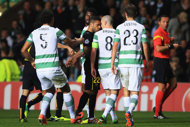 Hi-res-182605730-scott-brown-of-celtic-clashes-with-daniel-alves-of_crop_650