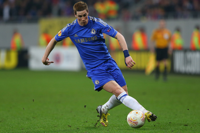 Hi-res-163325800-fernando-torres-of-chelsea-in-action-during-the-uefa_crop_650