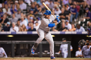 Hi-res-180165371-adrian-gonzalez-of-the-los-angeles-dodgers-makes-an_display_image