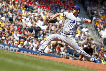 Hi-res-170621854-clayton-kershaw-of-the-los-angeles-dodgers-pitches-in_display_image