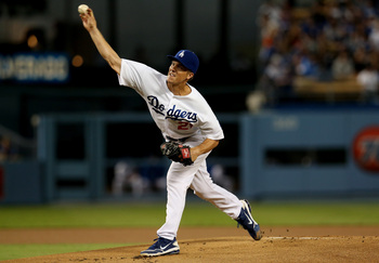Hi-res-180431748-zack-greinke-of-the-los-angeles-dodgers-throws-a-pitch_display_image