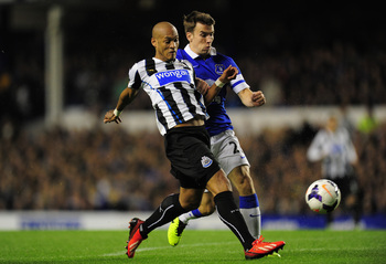 Hi-res-182551820-newcastle-player-yoan-gouffran-gets-in-a-shot-at-goal_display_image