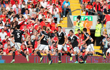 Hi-res-181443058-dejan-lovren-of-southampton-celebrates-his-winning-goal_display_image