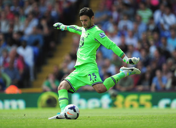 Hi-res-176740083-hugo-lloris-of-tottenham-hotspur-takes-a-goal-kick_display_image