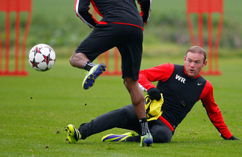 Hi-res-182578559-wayne-rooney-of-manchester-united-in-action-during-a_display_image