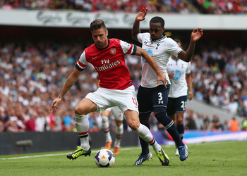 Hi-res-179207355-danny-rose-of-spurs-challenges-olivier-giroud-of_display_image
