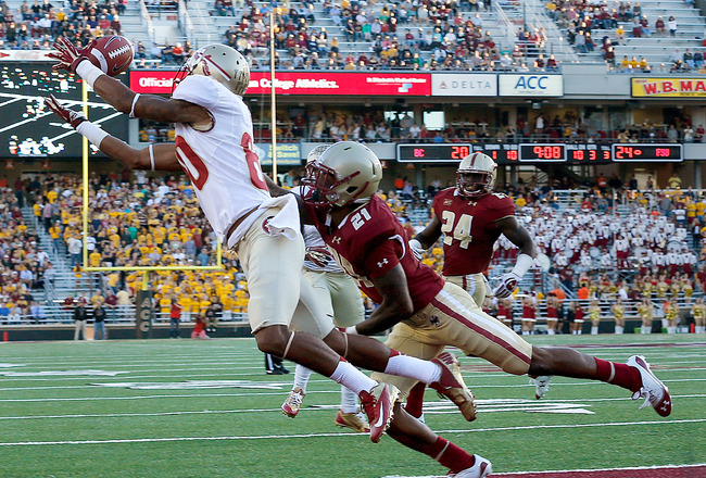 Hi-res-182240450-rashad-greene-of-the-florida-state-seminoles-catches-a_crop_650x440